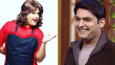 Photo of When Krushna Abhishek Refused to Work on 'The Kapil Sharma Show'