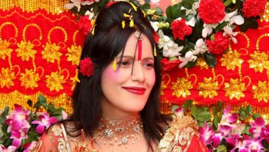 Photo of Everything You Need To Know About Radhe Maa