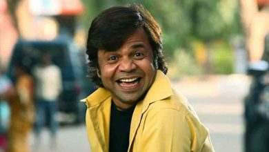 Photo of Here's What Rajpal Yadav Has To Say On Serving His Time In Jail