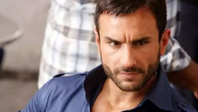 Photo of Saif Ali Khan Calls Out The Hypocrisy of Indian Awards Shows