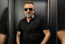 Photo of Bollywood Actor Sanjay Dutt Confirms he Has Beaten Cancer