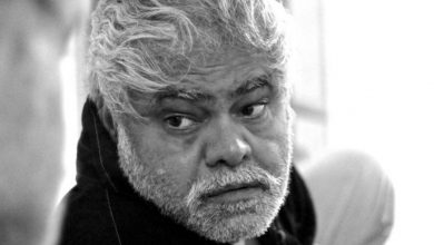 Photo of 7 Must Watch Movies of Sanjay Mishra