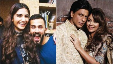 Photo of Spouses of Bollywood Celebrities Who Own Multi-Billion Business
