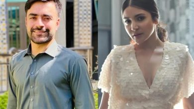 Photo of Google Search Showed Anushka Sharma The Wife Of Afghan Cricketer Rashid Khan, Know What The Whole Matter Is