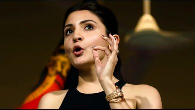 Photo of Anushka Sharma Pens a Powerful Post For Those Who Think Having a Boy is a Privilege