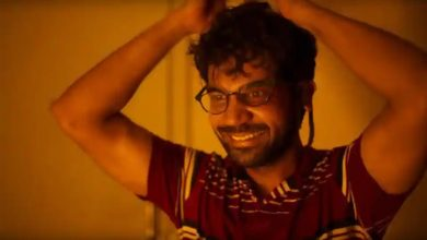 Photo of Rajkummar Rao Was Seen Licking A Condom For This Film, The Director Revealed; Know The Whole Story