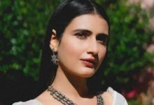 Photo of Fatima Sana Shaikh Says She Was Molested at The Age of 3