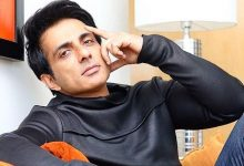 Photo of THIS Is What Sonu Sood Has To Say On Being Called 'Habitual Offender' By BMC