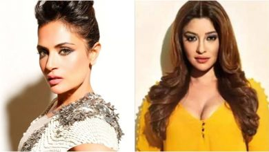 Photo of Payal Ghosh Shares THIS Video After Apologizing To Richa Chadha