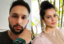 Photo of After The Arrest Of YouTuber Sahil, Kangana Raises Questions On The Maharashtra Government Again, Also Says THIS For Anurag Kashyap