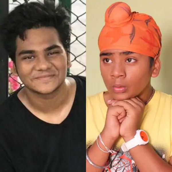 Taarak Mehta Ka Ulta Chashma's Actor 'Gogi' Recieves Life Threat