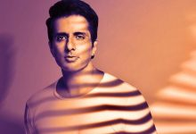 Photo of A Twitterati Asked Sonu Sood To Send Him To Maldives, HERE'S HOW The Actor Responded