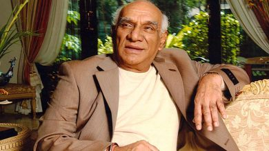 Photo of THIS Classic Yash Chopra Film Is Going For A Remake; Check It Out!