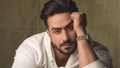 Photo of Aly Goni Loses His Cool And Says 'Throw Me Out of The House'