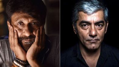 """Photo of Asif Basra Suicide: Vivek Agnihotri Says """"He was Bitter About Bollywood"""""""