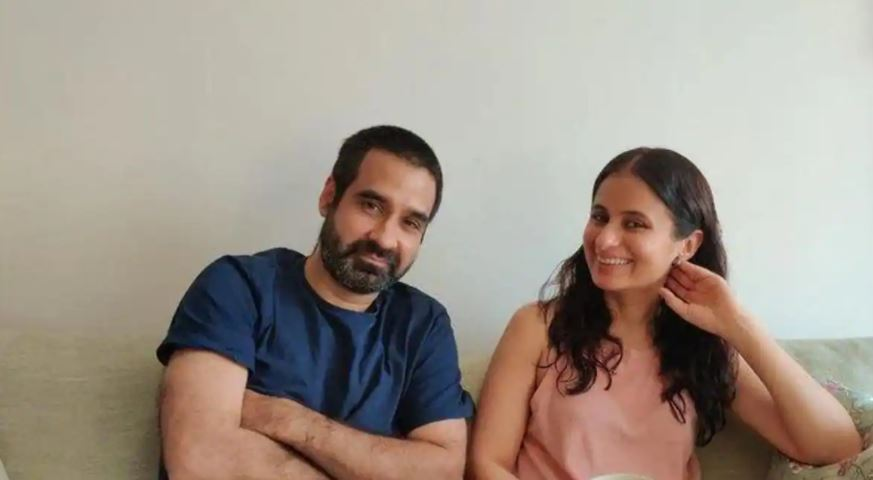Partners Actors From Mirzapur