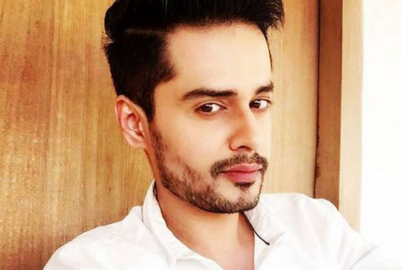 Shardul Pandit Financial Crises
