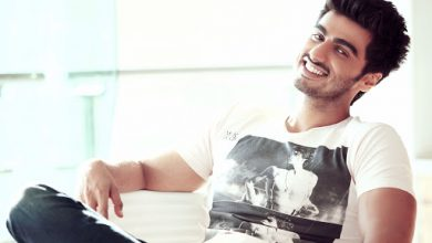Photo of Arjun Kapoor Opens Up On Battling With Covid-19, Says 'Fatigue Factor Is Real'