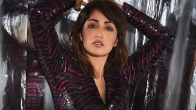 Photo of Yami Gautam Reveals She Received Unexpected Reaction From Parents For 'Vicky Donor' Script; Know What Was It