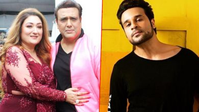 Photo of HERE's WHY Krushna Abhishek Refused To Perform In 'The Kapil Sharma Show' Episode With Govinda As The Guest