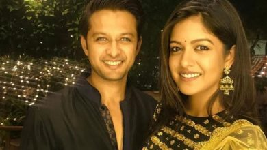 Photo of Vatsal Sheth-Ishita Dutta to Embrace Parenthood?