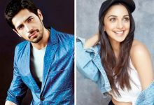 Photo of Kiara Advani Says She'll Write THIS On Rumoured Beau Sidharth Malhotra's Tinder Bio