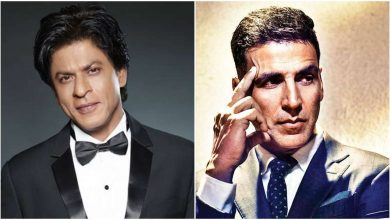 Photo of Akshay Kumar To Compete With SRK's Pathan With THIS Movie