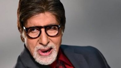 Photo of Amitabh Bachchan Apologized To A Woman On Twitter For THIS REASON