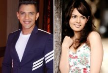Photo of VIRAL VIDEO: Just After Five Days Of Marriage, Aditya Narayan Threatens To Send Wife Shweta To Her Maternal Home