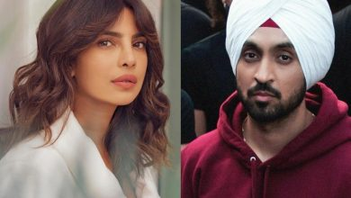 Photo of Here's How Priyanka Chopra Showed Supports To Diljit Dosanjh In Farmers Protest