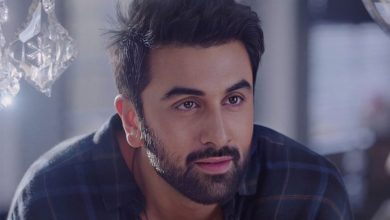 Photo of Ranbir Kapoor Adds A Special Clause To His Contract Where He'll Charge Extra Remuneration For THIS Reason!