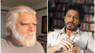 Photo of R Madhavan To Play The Main Lead In THIS Person's Biopic; Shahrukh Khan's Cameo Appearance Confirmed?