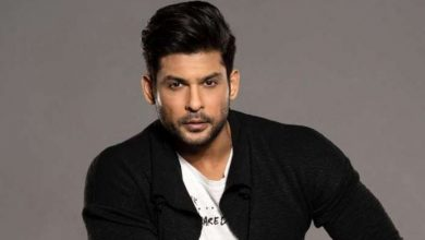 Photo of Sidharth Shukla Talks About His Viral Video of Public Altercation