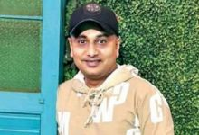 Photo of Taarak Mehta Ka Ooltah Chashmah Writer Abhishek Makwana Dies by Suicide