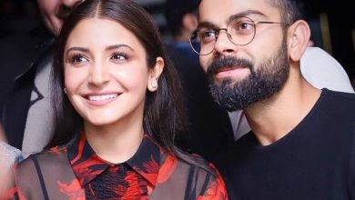 Photo of Here's What Anushka And Virat Said About Raising Their To-Be Child