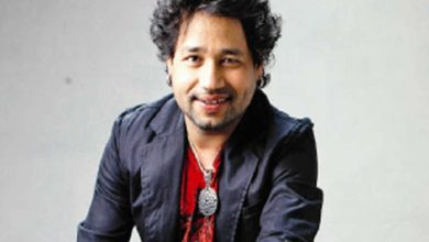 Photo of Kailash Kher Makes Shocking Revelation Where He Considered Suicide