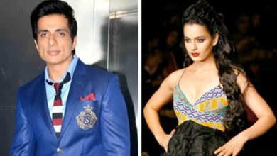 Photo of After Kangana Ranaut, BMC is Now Gotten Behind Sonu Sood For THIS REASON