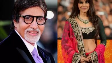 Photo of These Actors From Bollywood Have Got Insurance Done For Their Specific Body Parts