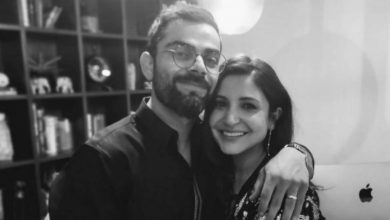 Photo of This Is How Mom-To-Be Anushka Sharma Slammed Media For Invading Her Privacy With Virat Kohli