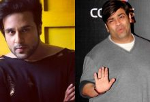 Photo of THIS Is WHAT Krushna Abhishek-Kiku Sharda Have To Say On Reports Of Rift Between Them