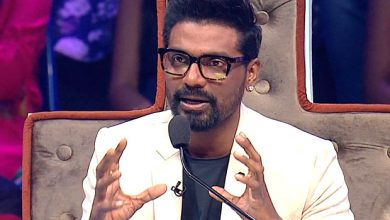 Photo of THIS IS WHAT Remo D'Souza Stresses On THE MOST After Recovering From Heart Attack