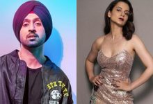 Photo of Kangana Ranaut Launches Attack On Diljit Dosanjh and Priyanka Chopra, Says 'Whole World Is Laughing At Us' 'This Is What You Wanted'