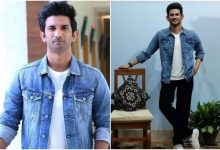 Photo of VIDEO: This is HOW Sushant Singh Rajput Celebrated His Birthday Last Year