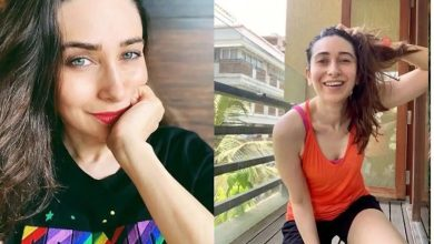 Photo of Karisma Kapoor Sold Her House For THESE MANY CRORES; Find Out