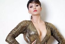 Photo of This Bollywood Singer Wanted To Marry Urvashi Rautela Who Is 17 Years Younger To Him