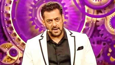 Photo of Bigg Boss 15: Salman Khan Reveals Details About The Premiere Date, Contestants & Format