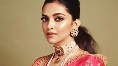 Photo of Deepika Padukone Has Achieved THIS Milestone By Beating All Bollywood Female Actors; DETAILS INSIDE