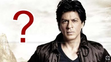 Photo of This Actress Has Been Confirmed in Shah Rukh Khan's production 'Darlings', DETAILS INSIDE