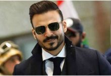 Photo of FIR Lodged Against Actor Vivek Oberoi For THIS Reason