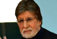 Photo of THIS Is THE UPDATE That Amitabh Bachchan Gave Other Than His Eye Surgery
